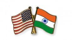 usa-india