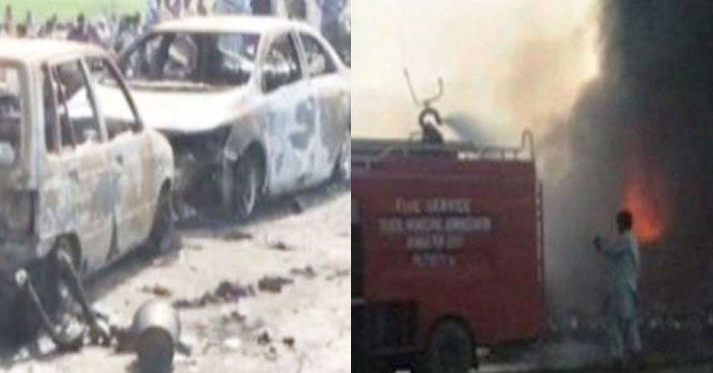 Pakistan-Fire_jpg_image_784_410