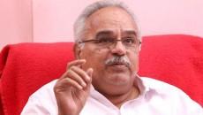 kanamrajendran