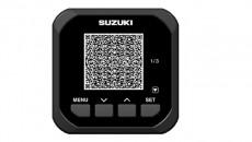 suzuki-app