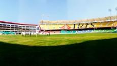 Untitled-1TVM-stadium