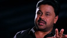 dileep-interview.jpg.image.784.410