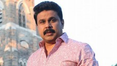 dileep-main.jpg.image.784.410