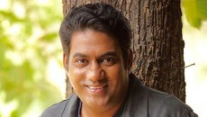 film-director-sabbir-khan)