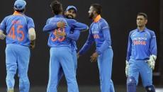 Untitled-1-india-won