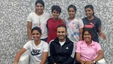 Untitled-4-sewag-women-cricketers