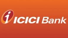 icicbank