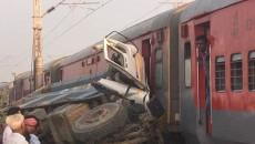 train-derailed