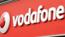 vodafone internet plans