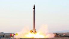 Untitled-1-iran-missile