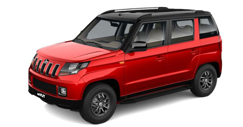 x22-1506046305-mahindra-tuv300-t10-variant-revealed-features-specifications-images-3.jpg.pagespeed.ic.Y3bkqEqzNV