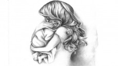 Untitled-2-child-anf-mother
