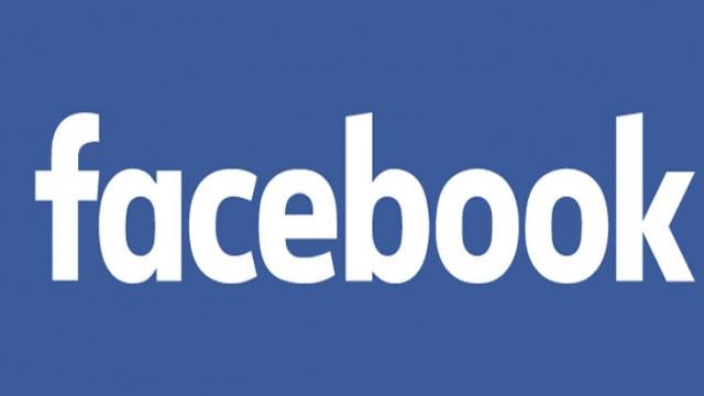 facebook01