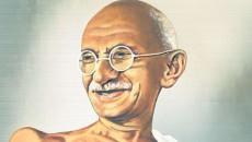 gandhijayanthi