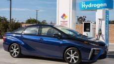 hydrogen-carssssss