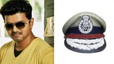 vijay 1