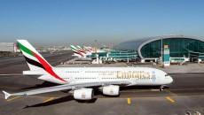 emiratessssssssssss