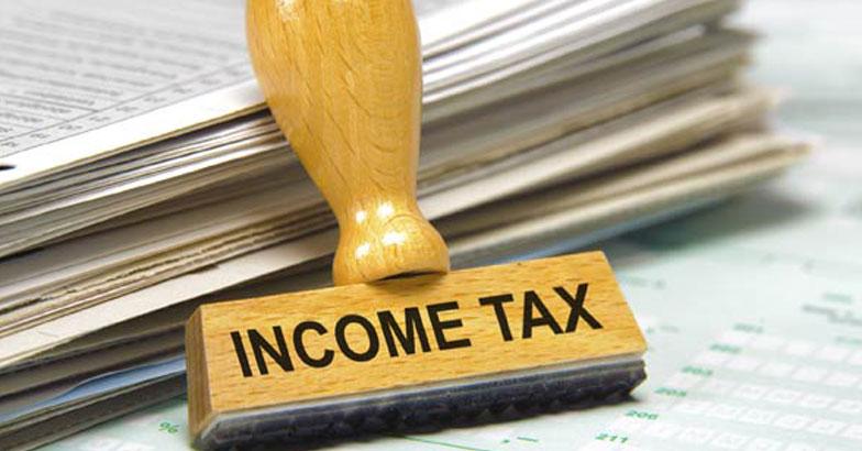income-taxxxx