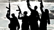Untitled-1-terrorists