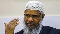 Zakir-Naik.jpg.image.784.410
