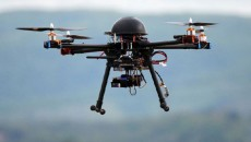 drone-india