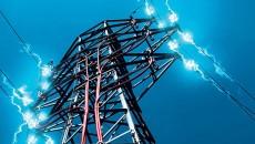 electricityyyyyyyyy