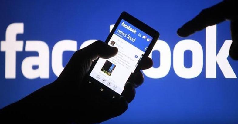 facebook-snoozeee