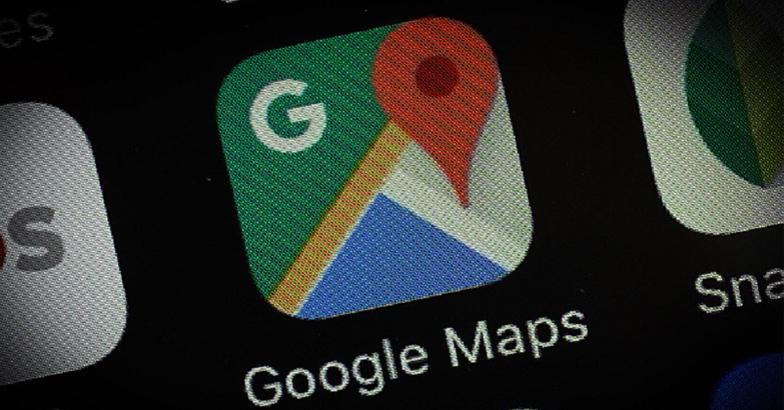 google map11