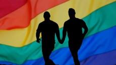 homosexuality-1686921_960_720
