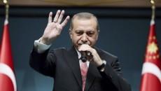 turkey-erdogan-emergency.jpg.image.784.410