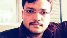 vaibhav-tiwari_647_121717083512