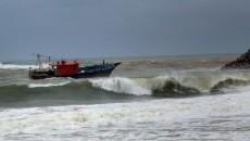 Cyclone-Ockhi-