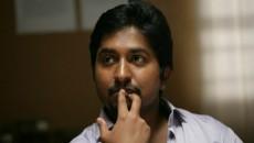 Vineeth sreenivasan,