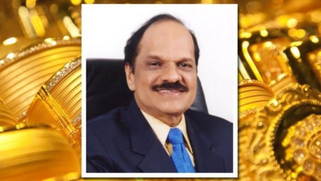 atlasramachandran