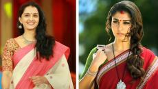 Manju warrier, Nayantara