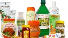 pathanjali-products