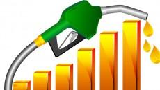 petrole-rate-increase
