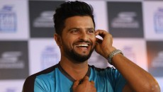 suresh-raina-player