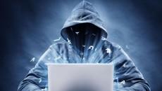 Russian hackers,