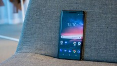 nokia-8-sirocco-launched