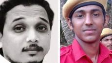 Shuhaib murder