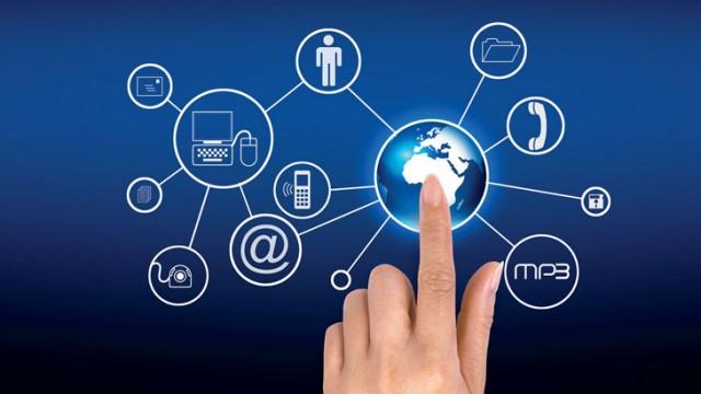telecom-sector