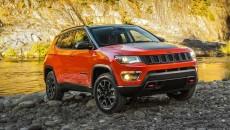 Jeep-Compass,-Trail-hawk