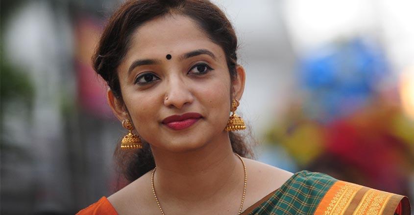 divya s ayyar collector