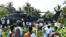 armycopter