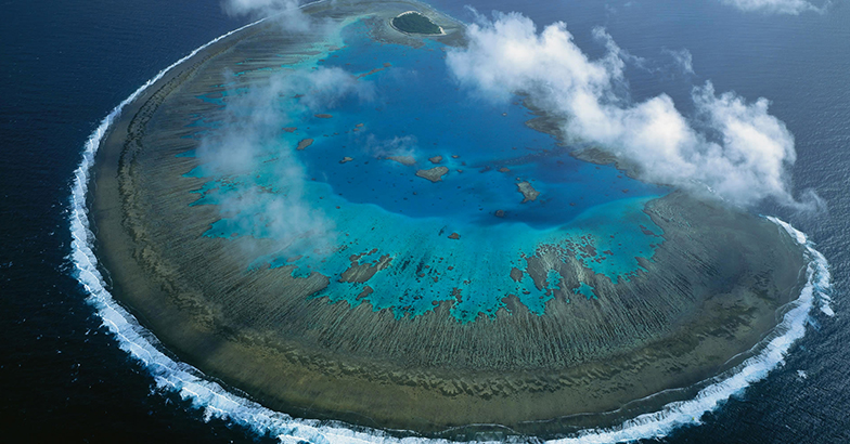 greatbarrier_reef