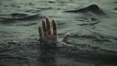 drown-death