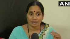 nirbhaya-mother
