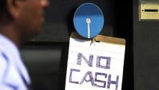 no-cash-n