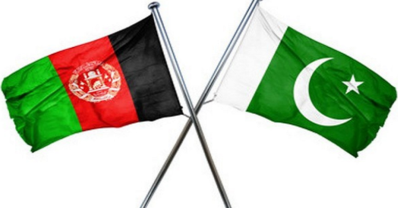 pak_afghan